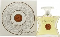 Bond No 9 West Broadway Eau de Parfum 100ml Sprej