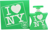 Bond No 9 I Love New York Earth Day Eau de Parfum 100ml Spray