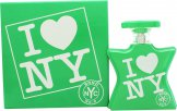Bond No 9 I Love New York Earth Day