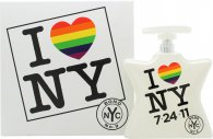 Bond No 9 I Love New York for Marriage Equality Eau de Parfum 100ml Spray