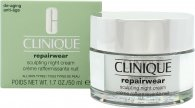 Clinique Repairwear Sculpting Night Cream 50ml