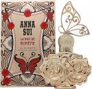 Anna Sui La Nuit de Bohème Eau de Toilette 50ml Sprej