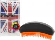 Tangle Teezer Detangling Hair Brush (Hårborste) - Orange