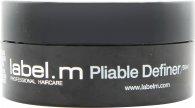 Label.m Pliable Definer 50ml