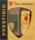 Lamborghini Prestigio Gift Set 50ml EDT + 200ml Shower Gel