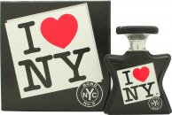 Bond No 9 I Love New York for All Eau de Parfum 50ml Sprej