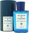 Acqua di Parma Blu Mediterraneo Fico di Amalfi Eau de Toilette 150ml Sprej