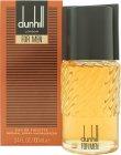Dunhill for Men