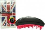Tangle Teezer Salon Elite Detangling Hårborste - Elite Neon Pink