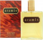 Aramis Aramis Eau de Toilette 240ml Spray