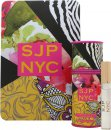 Sarah Jessica Parker NYC Presentset 100 EDP + 10ml EDP Roller Ball