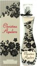 Christina Aguilera Eau de Parfum 75ml Sprej