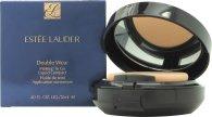 Estée Lauder Double Wear Makeup To Go Liquid Foundation 12ml - 2C1 Pure Beige