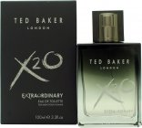 Ted Baker X20 For Men