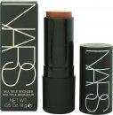NARS Cosmetics Multiple Stick 14g - Rapa Nui
