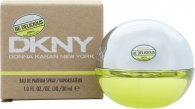 DKNY Be Delicious Eau de Parfum 30ml Sprej