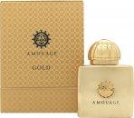 Amouage Gold Eau de Parfum 50ml Sprej