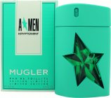 Thierry Mugler A*Men Kryptomint