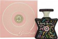 Bond No 9 Andy Warhol Lexington Avenue Eau de Parfum 50ml Sprej