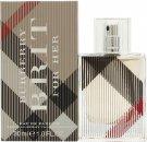 Burberry Brit Woman Eau de Parfum 30ml Spray