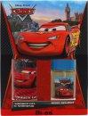 Disney Cars Presentset 30ml Body Spray + 200ml Duschgel