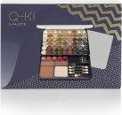 Q-KI Q-Palette - 65 Delar