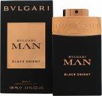 Black Orient