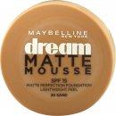 Maybelline Dream Matte Mousse Foundation 30 - Sand