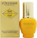 L'Occitane Divine Eyes Ultimate Youth Eye Treatment 15ml